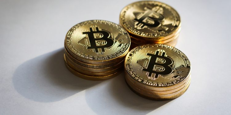 New in bitcoin world- follow these steps for investing quickly in this crypto for the very first time 1