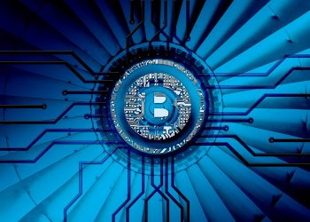 Don't miss to go through a descriptive idea about the range of bitcoins wallets for easy selection 6