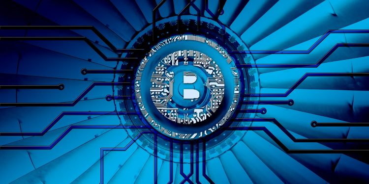 Don't miss to go through a descriptive idea about the range of bitcoins wallets for easy selection 1