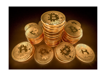 Follow These Tips For Becoming A Proficient Trader Of Bitcoins! 3