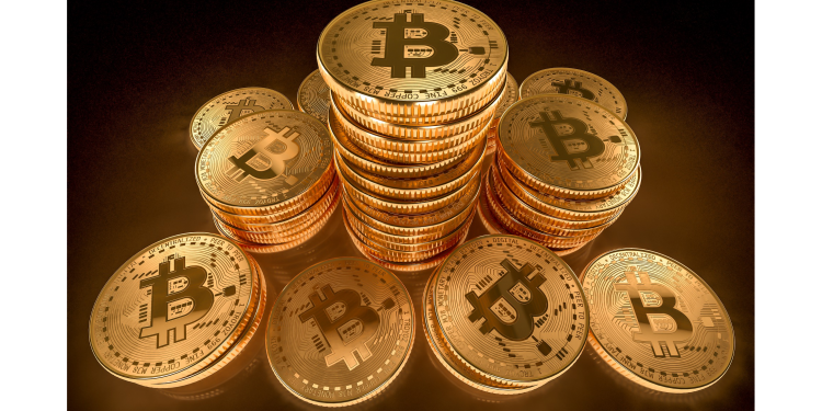 Follow These Tips For Becoming A Proficient Trader Of Bitcoins! 1