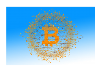 Why Your Business Should Make The Change And Start Accepting Bitcoins? 4