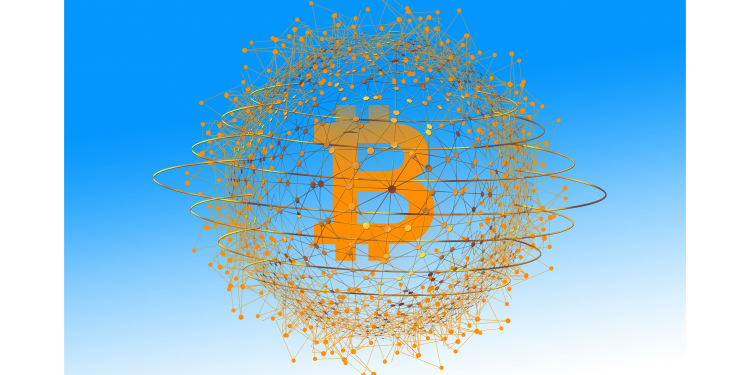 Why Your Business Should Make The Change And Start Accepting Bitcoins? 1