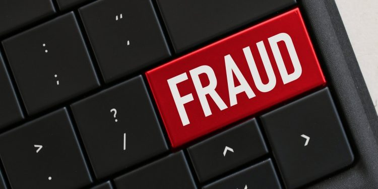The Crypto Room – Another crypto scam in the making Fraudster runs misleading YouTube channel