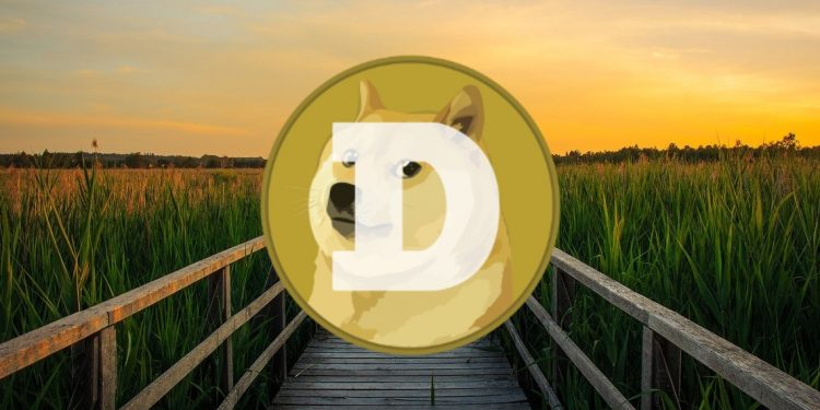Where is Dogecoin headed? Dogecoin in 2021 and beyond