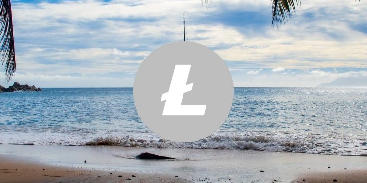 Litecoin price analysis: Bulls try to bounce back above $183 after substantial damage