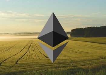Ethereum price analysis: ETH likely to retest $3,200