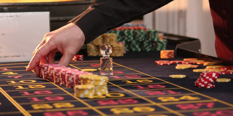 Top 10 Best Bitcoin Casinos in Australia! Make Your Crypto-Bet! 1