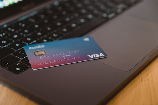 NFT's Big Moment: Visa Bought a Cryptopunk For $165,000 1