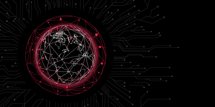What are the Potential Applications of Phoenix Global's Blockchain? 1