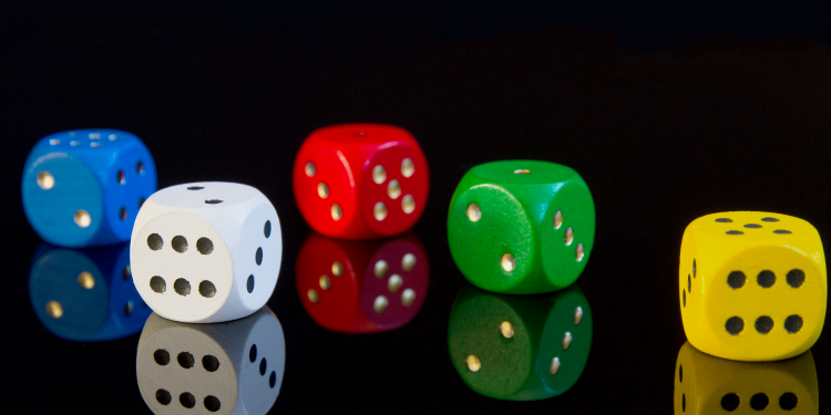 7 Reasons Why the Gambling Sector Is Developing Rapidly 1