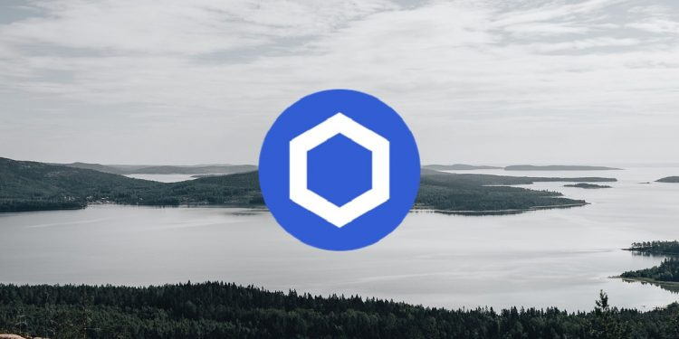 Chainlink price analysis Cryptocurrency value downgrades markedly to $25 after bearish drive