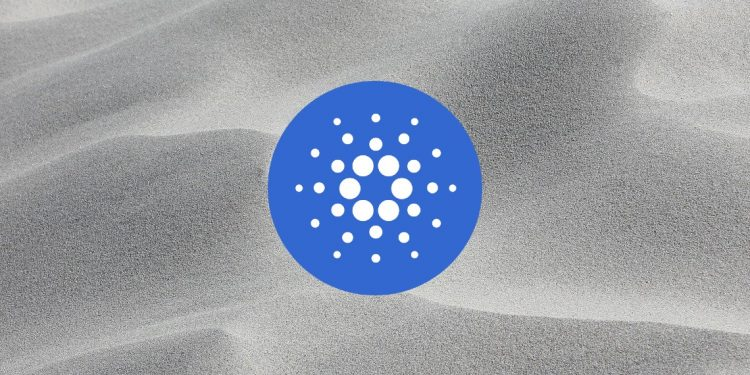 Cardano price analysis Bears extend their rule, price collapses to $2.76 consequently