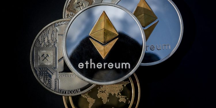 The Advantages of Choosing Ethereum 1