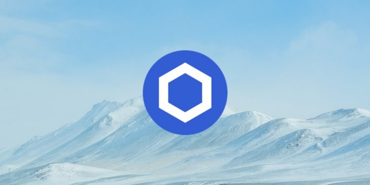 Chainlink price analysis Bears draw out LINKUSD from Bullish uptrend to meet $27