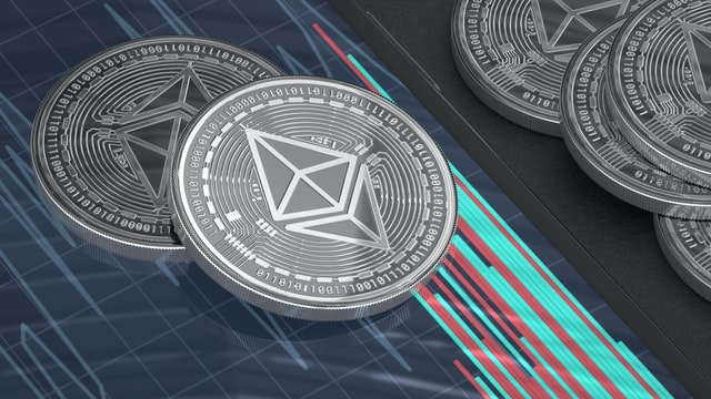 Ethereum settled $6.2T in transactions, up 369% since 2020