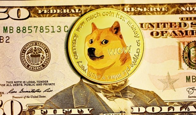$4 million Doge NFT is selling for $1 per fractionalized piece