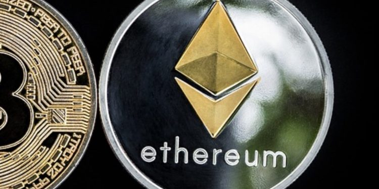 Ethereum 2.0_ Ethereum's relation with Bitcoin is ending