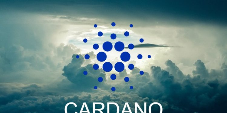 Cardano price analysis: ADA consolidates above $2.73 amidst all-time high