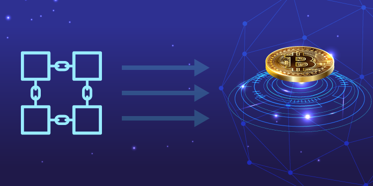 Why Jax.Network supports Bitcoin 1