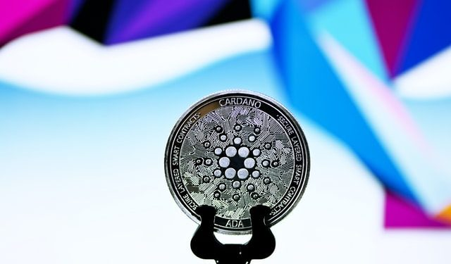 IOHK confirms Cardano smart contract function will go live on Sunday