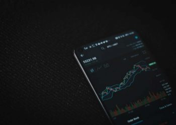 Aave price analysis