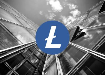 Litecoin price analysis: LTC struggle at $174, will LTC bulls breakthough the resistance of $184