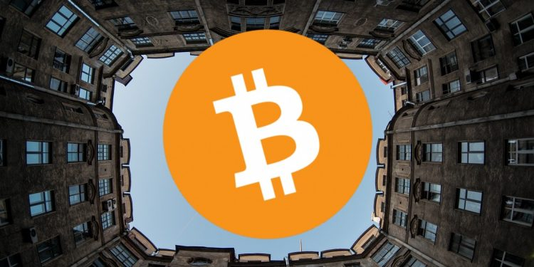 Bitcoin price analysis: BTC in head and shoulder movement at