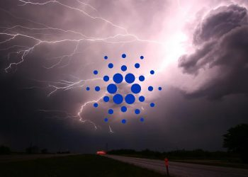 Cardano price analysis ADA drops to $2.43, must hold the support of $2.36