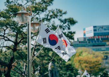 New South Korean rule might oust 40 crypto exchanges this month