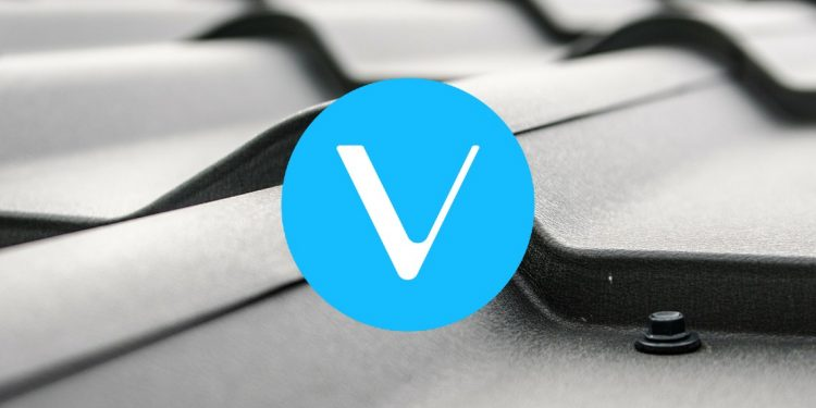 VeChain price analysis Bearish tide causes VETUSD to level down till $0.11