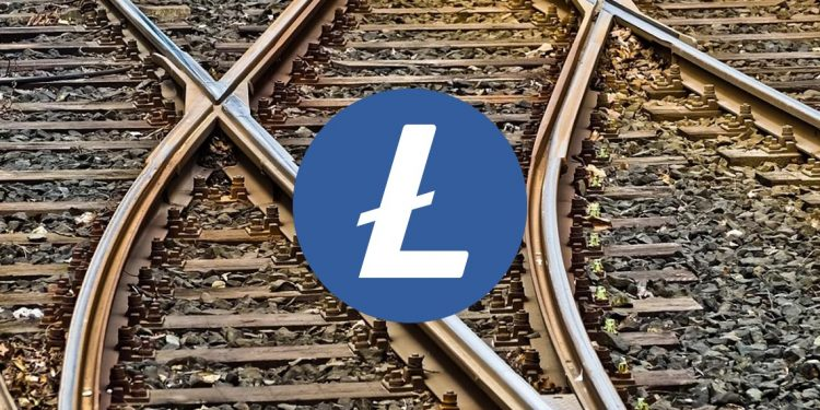 Litecoin price analysis: LTC struggling to maintain $178 price level after a sharp decline