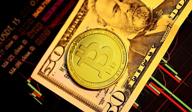 """Kevin O'Leary says """"trillions of dollars"""" await crypto if approved as asset class"""