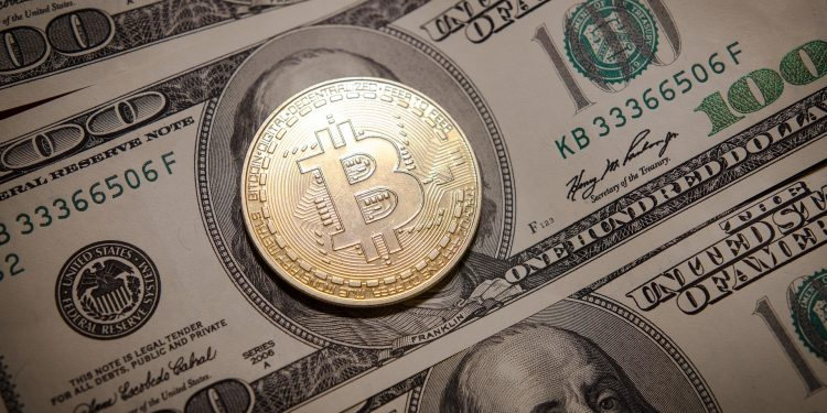 El Salvador Is All Set To Adopt Bitcoin As A Currency! 1