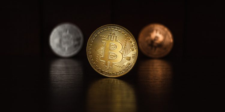 Why Should You Invest Resources In Bitcoin? 1