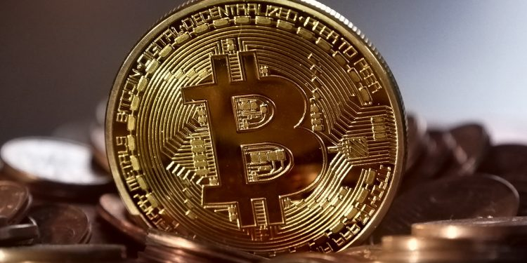 Can You Earn Money with Bitcoin? 1