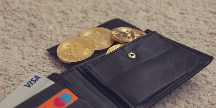 Here are some important considerations to help you get the perfect crypto wallet! 1