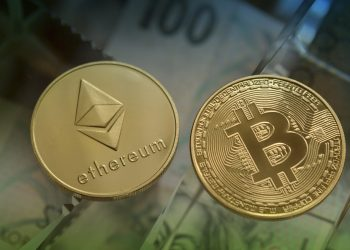 Which Cryptocurrency Is Subjected With An Edge, Bitcoin Or Ethereum? 5