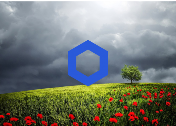 Chainlink price analysis LINK clings to $30.6 due to bearish hindrance