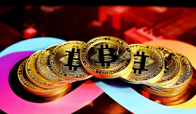 Bitwise files for Bitcoin ETF backed by futures contracts