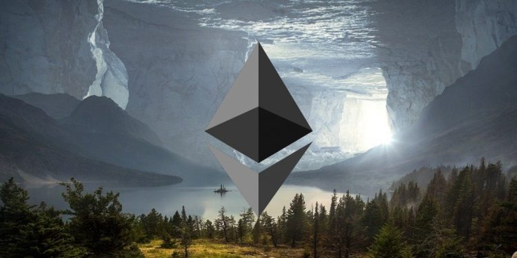 Ethereum price analysis_ ETH on the move at $3,630