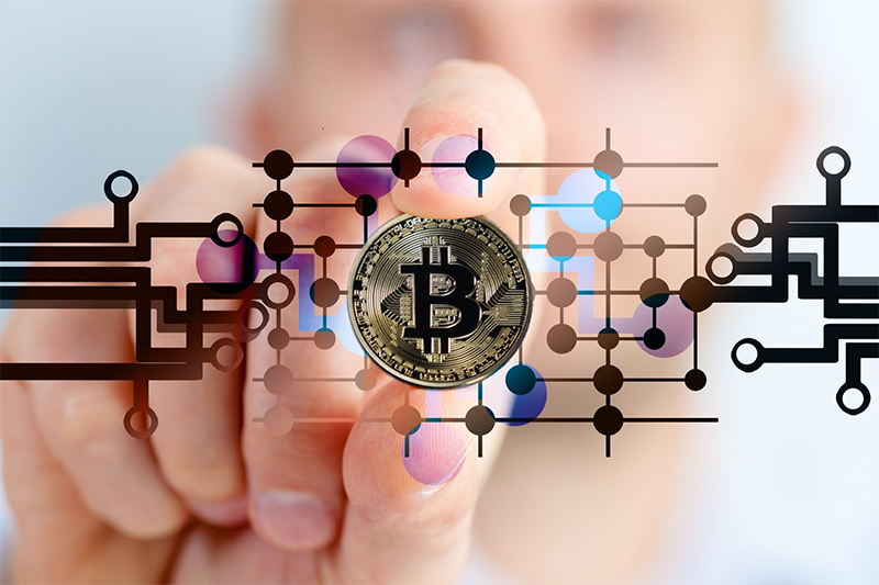 How to buy Bitcoin with a credit card instantly 1