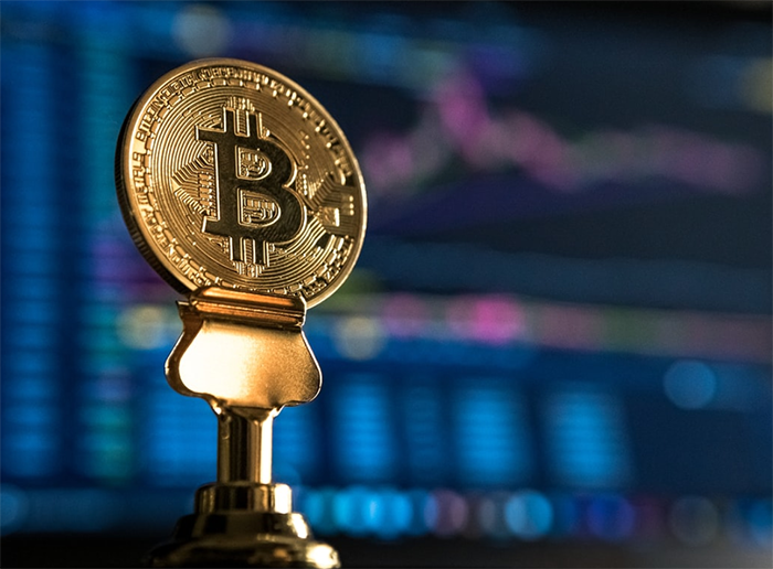 How to Sell Bitcoin: Everything You Need to Know 2