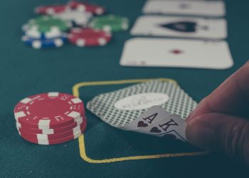 How Cryptocurrency is Changing Online Gambling in Europe 5