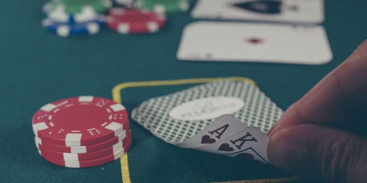 How Cryptocurrency is Changing Online Gambling in Europe 1