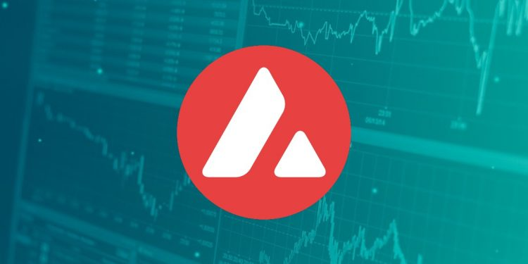 Avalanche price analysis: AVAX corrects at $63 after ATH