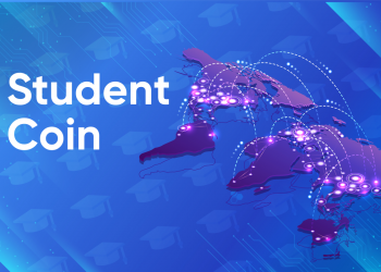 Improve your game into the crypto area with Student Coin 2