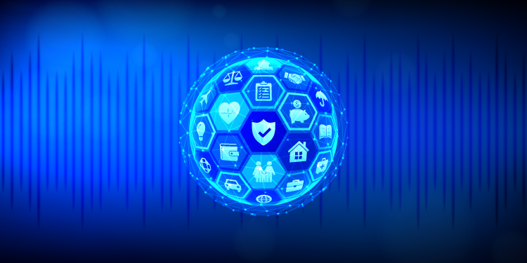 How Patientory Solves the Problems of the Current Electronic Health Records Systems 1