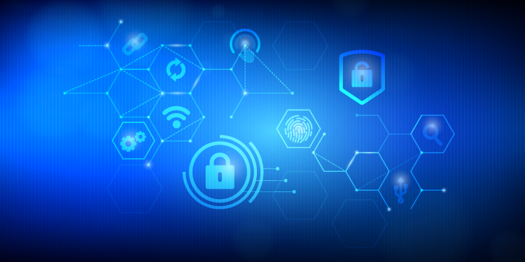 Everything you Need to Know about Patientory Blockchain and its IoT Integration 1