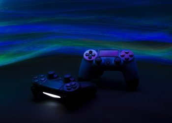play-to-earn gaming